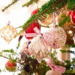 お客様の年齢層にあわせたアドバイスを!ショップ店員が考えるクリスマスプレゼントでオススメの商品