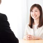 東商のキャリアコンサルティング制度について