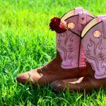 保管前に行いたい冬物ブーツのお手入れ方法