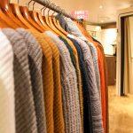 ファッションブランドの特徴15~BEAMS~