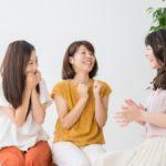 アパレル販売スタッフの人間関係を良くする方法