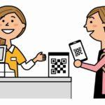 アパレル販売員が接客以外にやっている業務と仕事内容