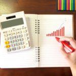売り上げ管理と分析の方法~仕事ができるアパレル店長になるために