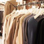 おしゃれなアパレル販売員の習慣 洋服の選び方と買い方
