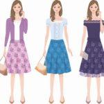 売れるアパレル販売員が教えます お客さまの服装から読み取れる情報