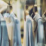 アパレルショップに行って「新しい洋服が欲しい!」と思うとき